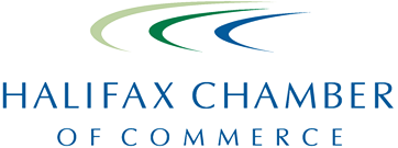 Halifax Chambers of Commerce Member