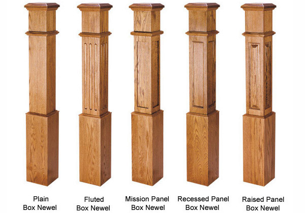 Wood Stairs Canada Suppliers Of Quality Stair Parts