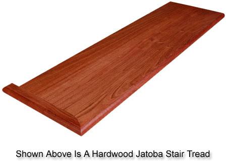 exotic-hardwood-stair-treads