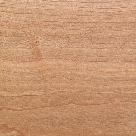 American Cherry (Wood Stairs Canada)