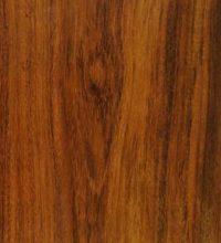 jatoba (Wood Stairs Canada)
